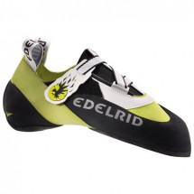 Edelrid - Raven - Hook-and-loop shoes