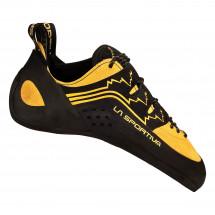 La Sportiva - Katana Laces - Climbing shoes