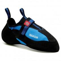 Five Ten - Team 5.10 - Climbing shoes
