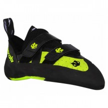 Evolv - Predator G2 - Climbing shoes