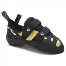Evolv - Optimus Prime - Climbing shoes