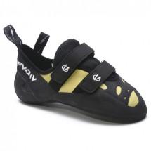 Evolv - Optimus Prime - Climbing shoes