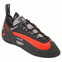 Evolv - Bandit - Climbing shoes