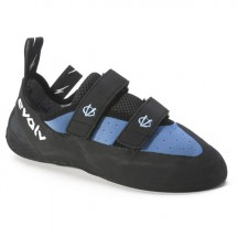 Evolv - Hera - Climbing shoes