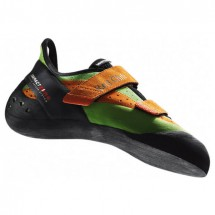 Red Chili - Urban Climber VCR - Kletterschuhe