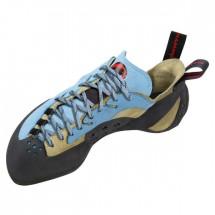 Mammut - Samurai - Climbing shoes