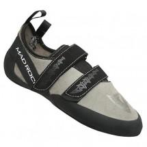 Mad Rock - Drifter - Climbing shoes