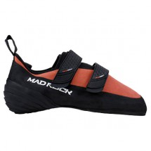 Mad Rock - Flash - Kletterschuhe