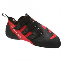 Mad Rock - Con-Flict 2.0 - Climbing shoes