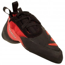 Mad Rock - Con-Tact 2.0 - Climbing shoes
