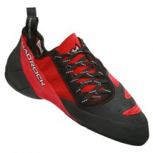Mad Rock - Con-Cept 2.0 - Climbing shoes