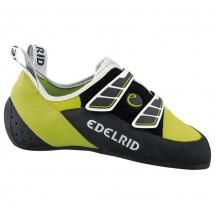 Edelrid - Tornado - Kletterschuhe