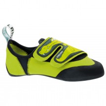 Edelrid - Crocy - Kids' climbing shoe