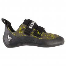 Millet - Easy Up - Kletterschuhe