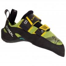 Boreal - Kintaro - Climbing shoes