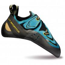 La Sportiva - Futura - Chaussons d'escalade