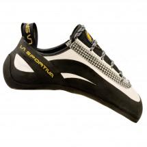 La Sportiva - Women's Miura - Chaussons d'escalade
