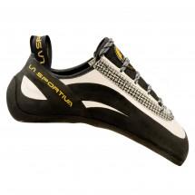 La Sportiva - Women's Miura - Climbing shoes