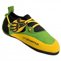 La Sportiva - Kids Stickit - Kids' climbing shoes