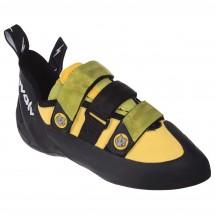 Evolv - Pontas II - Chaussures à velcro