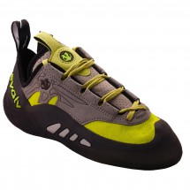 Evolv - Geshido - Climbing shoes