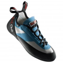 Red Chili - Spirit Speed - Chaussures à lacets
