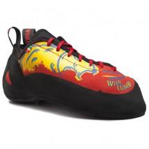 Wild Climb - Pantera - Climbing shoes