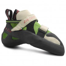 Wild Climb - iMust VCR - Climbing shoes