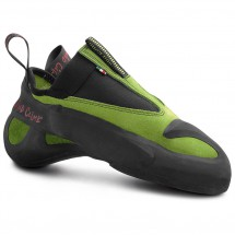 Wild Climb - iMust Slipper - Climbing shoes