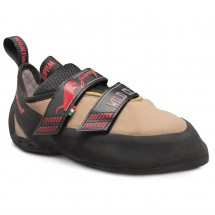 Wild Climb - Jump - Climbing shoes