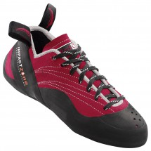 Red Chili - Sausalito - Climbing shoes