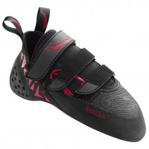 Red Chili - Matador VCR - Climbing shoes