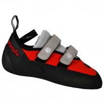 Evolv - Valor - Climbing shoes