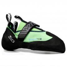 Five Ten - Team VXi - Chaussures à velcro
