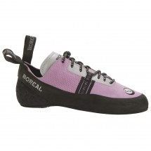 Boreal - Luna - Climbing shoes