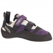 Boreal - Diabola - Climbing shoes