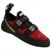 Boreal - Joker Plus VCR - Climbing shoes