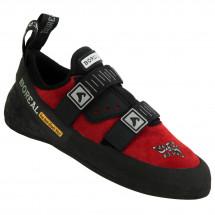 Boreal - Joker Plus Velcro - Chaussons d'escalade