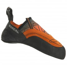 Boreal - Tribal - Climbing shoes