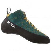 Boreal - Ballet - Climbing shoes