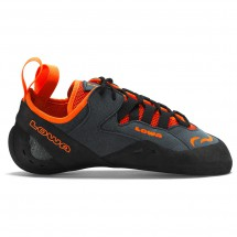 Lowa - Falco Lacing - Climbing shoes