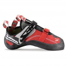Lowa - Red Eagle VCR - Climbing shoes