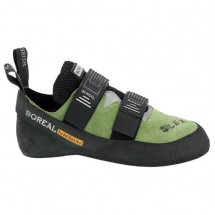Boreal - Silex Velcro - Chaussons d'escalade