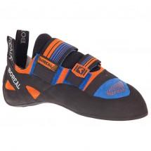Boreal - Marduk - Climbing shoes