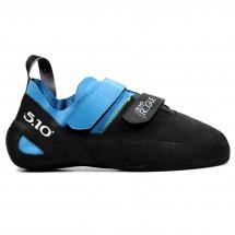 Five Ten - Rogue VCS - Climbing shoes