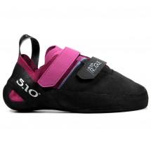 Five Ten - Women's Rogue VCS - Climbing shoes