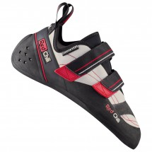Red Chili - Corona VCS - Climbing shoes