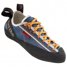 Red Chili - Denim - Climbing shoes