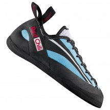 Red Chili - Durango Lace - Climbing shoes