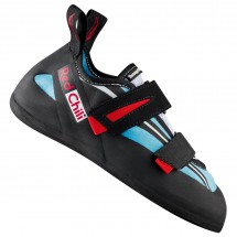 dfd1fd803f84b8 Red Chili - Durango VCR - Climbing shoes tested
